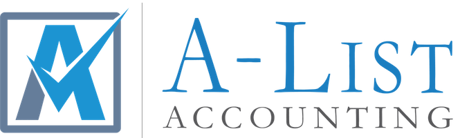 A-List Accounting, LLC